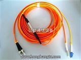 光纤跳线价格 多模光纤跳线