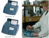 WTW光度计PhotoLab S6/S12原装进口价格优惠厦门代理现货