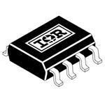 晶体管 > MOSFET > IRF7324D1TRPBF