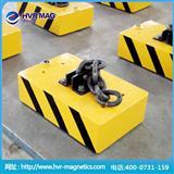 钢板吊具磁性起重电磁铁设备