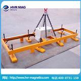 起重电磁铁,钢板吊具磁性起重设备