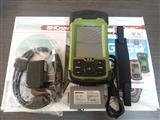 华测M50 GIS采集器 智图M50手持机 华测智图M50高精度GPS