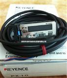 进口 KEYENCE 基恩士数字光纤传感器 FU-95Z 现货