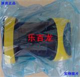 KEYENCE基恩士 日本进口 安全激光扫描仪 SZ-04M 现货