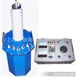专业 油浸式试验变压器  高压试验控制仪