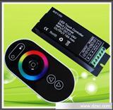 LED触摸控制器(专业控制器厂家新款出品:优异的性能与灵敏度)