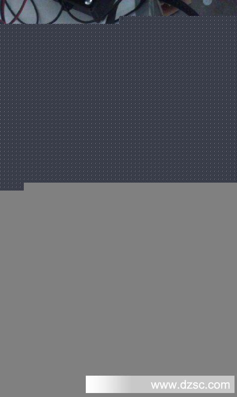 [图]2012最新智能衣柜