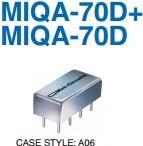 I&Q解调器MIQA-70D