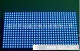 优质的LED蓝光显示屏 P10蓝光单元板厂家找 冠晨光电
