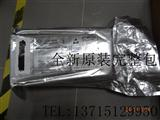 Samsung显存芯片KLM2G1HE3F-B001 BGA 全新原装
