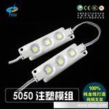 发光字模组、LED注塑模组、5050白光注塑模组、LED发光模组