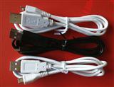 USB线 USB线厂家