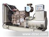 QSK19柴油机启动辅助装置3090442用于工程机械设备发动机SO41015