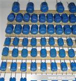 TDK电感EL0606   EL0304  EL0607 EI0305 EL0909  EL 040