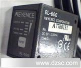 KEYENCE/基恩士条形读码器 BL-600