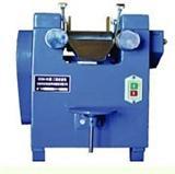 QGM-65三辊研磨机 生产三辊研磨机厂家