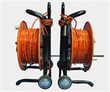 KON-YH45圆管径向换能器 生产圆管径向换能器厂家