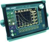 ZBL-U600超声波探伤仪 生产超声波探伤仪厂家
