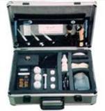 RAT碱含量快速测试仪 生产碱含量快速测试仪