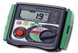 5406A漏电开关测试 生产漏电开关测试仪厂家