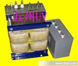 上海UV电容 UV变压器 进口UV灯 uv固化机 uv变压器 日本变压