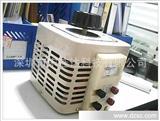 厂家直销电力变压器配件 二手电力变压器