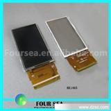 手机液晶屏显示屏手机屏屏幕LCD ,显示器(8k1287)