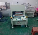 500PME导电银浆点印机,导电碳浆印刷机/点碳机