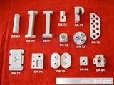 电子陶瓷,电子类陶瓷(支持开模定做,价格从优。)