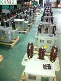 浙江质量好的JLS-10组合高压计量箱