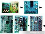恒功率中频电源控制板