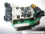 三洋HD-65DVD激光头 量大从优