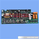 ABB变频器驱动板/ABB变频器控制板