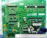 施耐德变频器IGBT/CPU板/电源板/驱动板