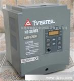 东莞台安变频器N2-401-H3,无锡变频器