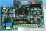 代理台安变频器配件,台安变频器CPU板,控制板