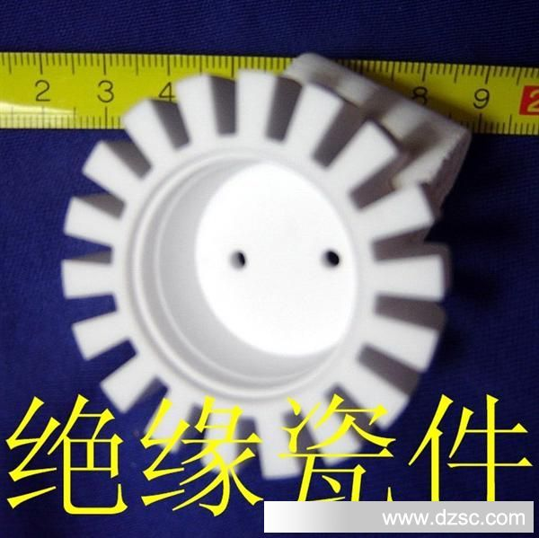 工业产品设计手绘陶瓷