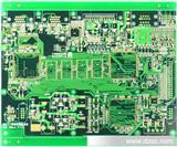 四层线路板板电路板 PCB加急(图)