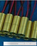点状激光模组 低于  5MW 激光头
