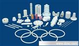 电子陶瓷材料―滑石瓷零件