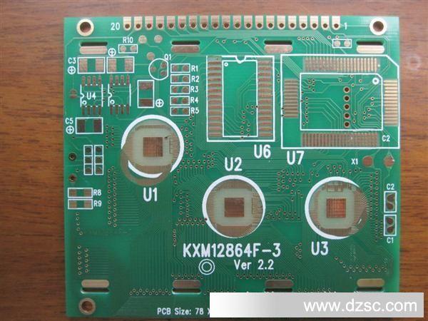 快速pcb打样/pcb线路板/pcb电路板,线路板电路板,pcb