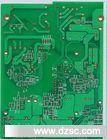 太阳能电路板,太阳能线路板/pcb线路板,PCB打样和抄板