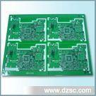 批量生产线路板,pcb电路板线路板/pcb线路板打样、pcb抄板