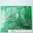 单双面pcb/pcb线路板电路板,线路板pcb电路板,pcb线路板抄板