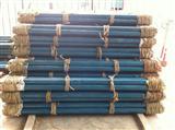 Φ70 PVC测斜管