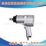 气扳机   气动扳手   FBE储能冲击气扳机产品用途