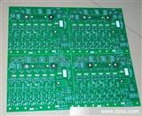 LED线路板  路灯铝基板  灯管1.2米PCB电路板
