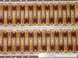 柔性线路板电阻屏TP