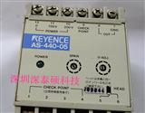 基恩士AS-440-05 基恩士涡流变位传感器