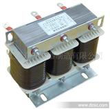 三相电抗器 起动电抗器 电容补偿串联电抗器 输入电抗器